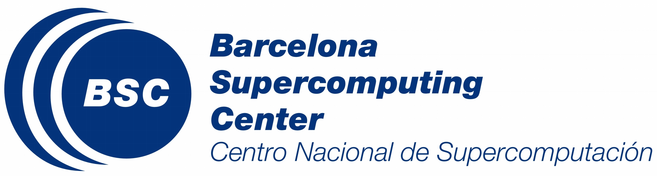 BSC-logo 1.jpg