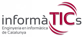 informaTICs-LOGO-01-b-1.png