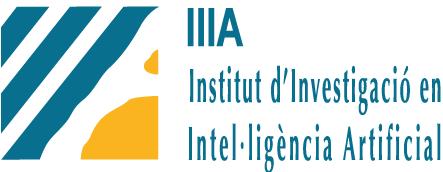 logo iiia