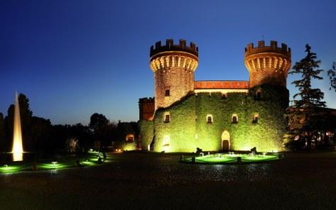 castellPeralada3