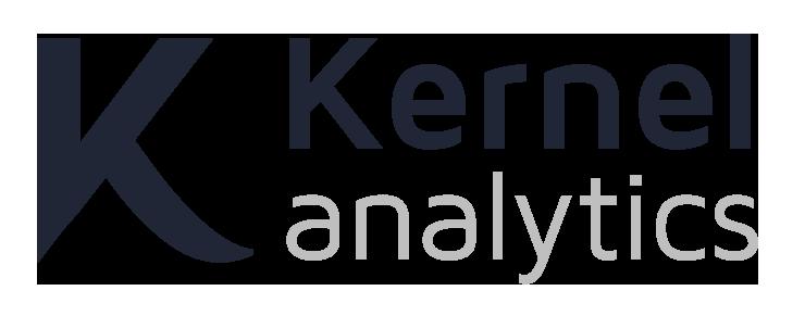 logoKernel